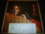 TOMMY BOLIN/PRIVATE EYES