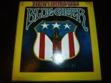 BLUE CHEER/NEW! IMPROVED!