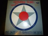 GRAHAM BOND/WE PUT OUR MAGICK ON YOU