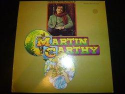 画像1: MARTIN CARTHY/SWEET WIVELSFIELD