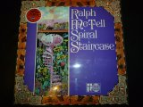 RALPH McTELL/SPIRAL STAIRCASE
