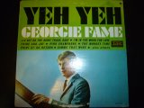 GEORGIE FAME/YEH YEH