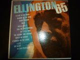 DUKE ELLINGTON/HITS OF THE 60'S THIS TIME BY ELLINGTON