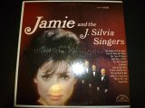 JAMIE &THE J. SILVIA SINGERS/SAME