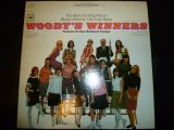 WOODY HERMAN/WOODY'S WINNERS