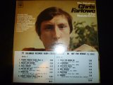 CHRIS FARLOWE &THE THUNDERBIRDS/SAME