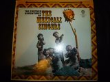 MEXICALI SINGERS/THE FURTHER ADVENTURES OF