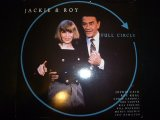 JACKIE & ROY/FULL CIRCLE