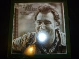 JERRY JEFF WALKER/TOO OLD TO CHANGE