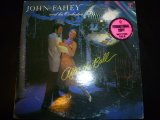 JOHN FAHEY/AFTER THE BALL