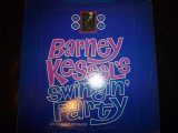BARNEY KESSEL/BARNEY KESSEL'S SWINGIN' PARTY