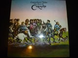 CARAVAN/CANTERBURY TALES-THE BEST OF CARAVAN