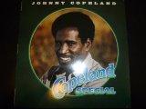 JOHNNY COPELAND/COPELAND SPECIAL
