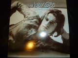 ANDY GIBB/FLOWING RIVERS