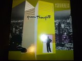 SMITHEREENS/GREEN THOUGHTS