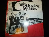 WASHINGTON SQUARES/SAME