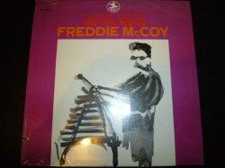 画像1: FREDDIE McCOY/LISTEN HERE