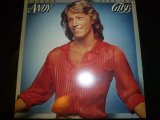 ANDY GIBB/SHADOW DANCING