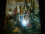 SWINGLE II/MADRIGALS