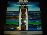 MJQ/LIVE AT THE LIGHTHOUSE