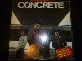 999/CONCRETE