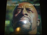 YUSEF LATEEF/THE COMPLETE YUSEF LATEEF