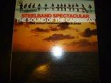 SUNJET SERENADERS STEELBAND/STEELBAND SPECTACULAR