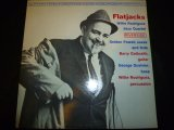 WILLIE RODRIGUEZ JAZZ QUARTET/FLATJACKS