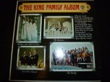 KING FAMILY/THE KING FAMILY ALBUM