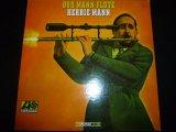 HERBIE MANN/OUR MAN FLUTE