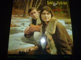 IAN & SYLVIA/EARLY MORNING RAIN