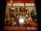 JOHNNY KEATING/THE KEATING SOUND