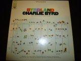 CHARLIE BYRD/BYRDLAND
