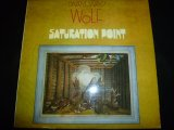 DARRYL WAY'S WOLF/SATURATION POINT