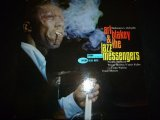 ART BLAKEY & THE JAZZ MESSENGERS/BUHAINA'S DELIGHT