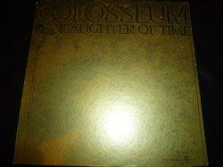 画像1: COLOSSEUM/DAUGHTER OF TIME