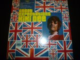 KIKI DEE/GREAT EXPECTATIONS