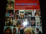 YOUNG AMERICANS/THE WONDERFUL WORLD OF THE YOUNG
