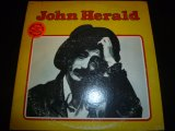 JOHN HERALD/SAME