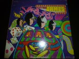 YARDBIRDS/LITTLE GAMES
