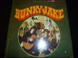 BUNKY AND JAKE/SAME