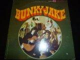 BUNKY AND JAKE/SAME