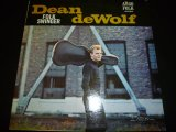 DEAN DE WOLLF/FOLK SWINGER