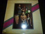 ART ENSEMBLE OF CHICAGO/SAME
