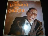 DIZZY GILLESPIE/THE EBULLIENT MR. GILLESPIE