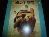 OST/SWEPT AWAY