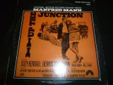MANFRED MANN/UP THE JUNCTION