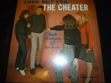 BOB KUBAN & THE IN-MEN/THE CHEATER