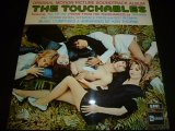 OST/THE TOUCHABLES