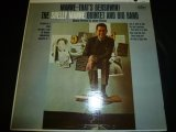 SHELLY MANNE/MANNE - THAT'S GERSHWIN !